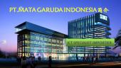 ICT,IOT.솔루션(PT.MATA GARUDA)