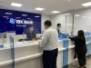 IBK인도네시아은행, e-뱅킹 승인받아…784억원 유상증자도