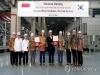 [신성철]'포스트 코로나 시대' 한국-인도네시아 경제협력 '파란불'