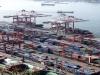 인니 무역부, 수출 부양 위한 5가지 전략 발표