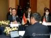 한국-인도네시아, 이차전지·신재생에너지 등 협력 확대