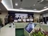 LG에너지솔루션, 인니 배터리사업 한 발 더…세부협상 돌입