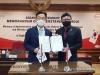인도네시아에 디지털정부 협력센터 설립…한-인니 양해각서 체결