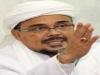 코로나에도 수천명 참가 행사?…이슬람 지도자 리지크 징역형