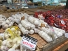 인도네시아 올해 4월 인플레이션 1.42%