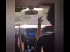 '운전 중 틱톡 댄스' 인도네시아 청년들 결국…저수지에 풍덩