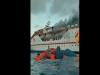 인니 여객선 화재 전원 구조라더니…승객 1명 나흘째 못 찾아