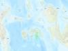 인도네시아 몰루카 해상 5.8 지진…쓰나미 우려 고지대 대피