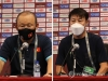 박항서호 베트남, 신태용호 인니에 4-0 대승…G조 선두 질주