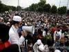 """""""코로나 감염 숨기는 바람에""""…인니 이슬람 지도자 징역 4년"""