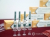 中백신 어떻길래…인니 지방서 접종 마친 의료인 350명 감염