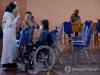 코로나19 확진 인도네시아 교민 18명 입국…격리치료 예정