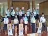코이카, 인도네시아·캄보디아에 코로나19 방역·생필품 지원
