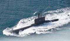 53명 태우고 해저 838m 침몰 인니 잠수함, 결국 인양 포기