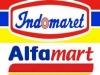 인도네시아 소매업, 비상사회활동제한조치로 타격