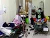 코로나 후유증 한인, 두 다리 절단…인니 교민사회 수술비 지원