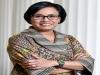 세계경제 회복의 장애물 4가지; 인도네시아 재무장관
