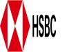 """HSBC """"亞, 코로나 종식 멀었다…회복세 평탄하지 않을 것"""""""