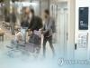 15일부터 한국인도 코로나 음성확인서 없으면 입국 불가