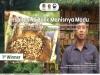한-인니산림협력센터(산림청) '팬데믹 시대의 숲' 온라인 산림비디오 공모전 수상작품 발표