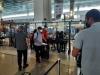 인도네시아, 6일부터 외국인 입국 시 백신접종 완료 요구