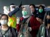 인도네시아 확진자 또 5만6천명… 최다 경신