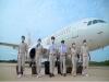 팩데믹 와중에 인도네시아 저비용항공사 '슈퍼에어젯' 출범