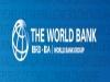 세계은행, 인도네시아 중저소득국가로 등급 낮춰… GNI 하락