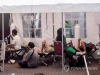 인도네시아 확진자 4만7천명 추가…일일 확진자 세계 1위