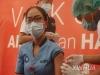 인도네시아, 시노백 접종 의료인에 '모더나' 부스터샷 결정