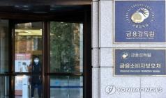 금감원, KB국민은행의 부코핀은행 인수 '정밀검사'