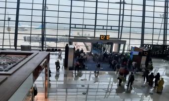 인도네시아 코로나 '엑소더스'…7월 한국인 1천600명 출국