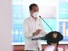 """조코위 """"인도네시아 증시, 밀레니얼 투자자 증가... 성장세 확신"""""""