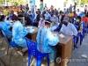 동티모르에도 델타 변이바이러스 침투…급속 전파 비상