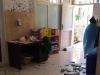 중부술라웨시, 5.5 지진…건물 파손·1명 사망