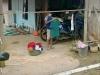 10만명 사망 인도네시아, '코로나 고아' 사회 문제 대두