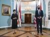 미-인니 '전략적 대화' 개시…남중국해 공조 등 합의