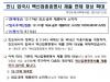 한국 '산소 외교'통했나…인니, 미접종 입국금지 17세 미만 제외