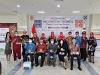 코로나 교민 23명 입원실 내준 인도네시아 병원에 '한식 도시락'