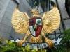 인도네시아 민주주의 지수 하락… 코로나19 영향