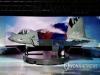 인니 기술진 33명 한국비자 신청…KF-21 공동개발 재시동(종합)