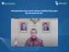 인도네시아 중앙은행 기준금리 3.50%에서 동결