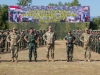미군 1천500명, 인도네시아서 연합 군사훈련…중국 견제