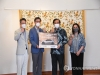 주한 인도네시아 대사관, 관용차로 아이오닉 5 구매
