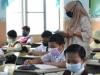 인도네시아 대면 수업 재개했더니…1천개교 이상 집단감염