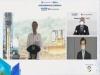 현대차·LG엔솔 손잡은 인니 배터리셀 공장 '첫삽'…2024년 양산