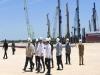 인도네시아서 세계 최대 구리 제련소 착공…원자재 수출국 탈피