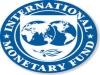 IMF, 2021년 인도네시아 경제성장률 전망치 3.2%로 하향