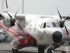 인도네시아, 팜유 용도 다변화 박차…항공유 혼합사용 추진
