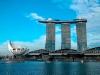 '한국 무격리 입국' 싱가포르 확진 최다…치명률은 0.2% 불과